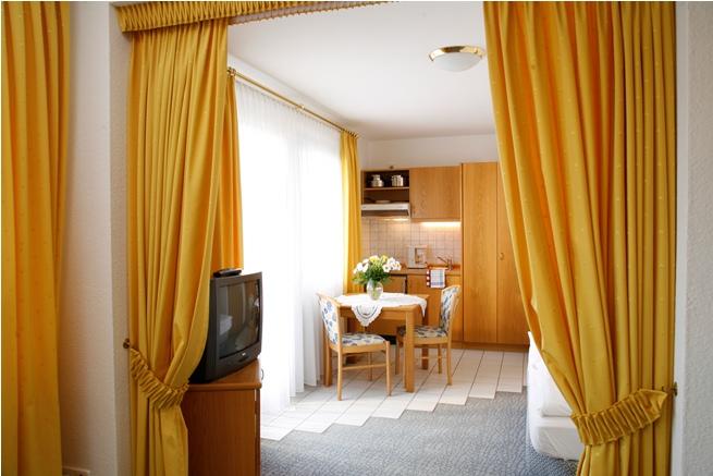 Appartement24