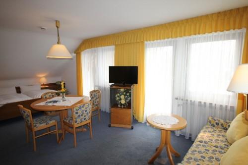 Appartement32