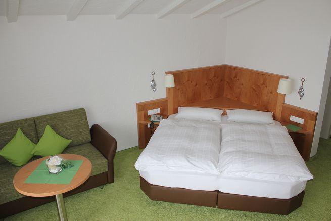 DoppelzimmerA