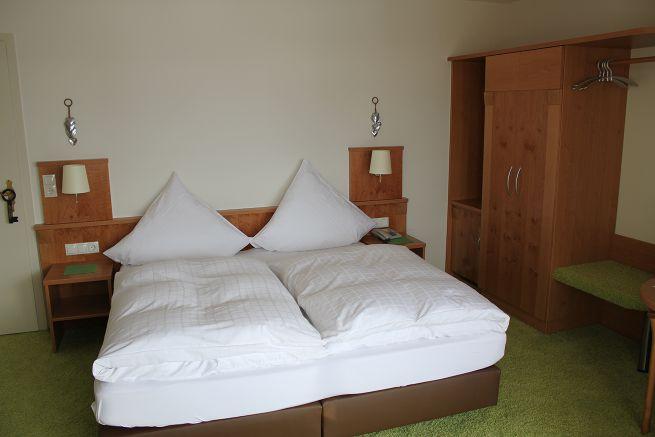 Doppelzimmer31